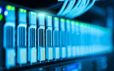 Vídeo live streaming  – cuando necesitamos un servidor de pago